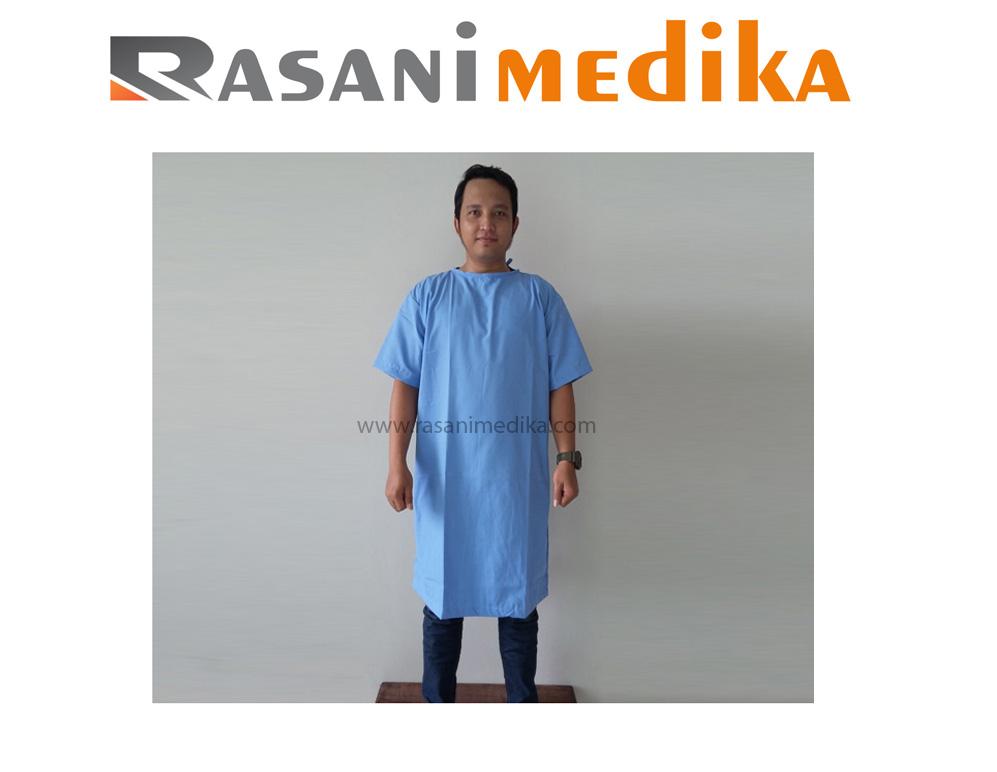 Alat Kesehatan Ozon, Alat Kesehatan Obgyn, Alat Kesehatan Online Jakarta, Alat Kesehatan Orthopedi, Alat Kesehatan Olahraga, Alat Kesehatan Pdf, Alat Kesehatan Palembang, Alat Cek Kesehatan Quantum, Toko Alat Kesehatan Murah Di Pramuka, Pusat Alat Kesehatan Murah, Pusat Alat Kesehatan Murah Di Jakarta, Toko Alat Kesehatan Murah Di Purwokerto, Alat Pijat Kesehatan Murah, Jual Alat Kesehatan Murah Di Palembang, Alat Kesehatan Murah Solo, Tabung Edta, Tabung Edta Berkualitas, Jual Wadah Penyimpanan Sample Darah, Agen Tabung Vacutainer, Supplier Alkes Terpercaya Tangerang, Grosir Alat Kesehatan Murah, Jual Alat Kedokteran Murah Harga Distributor Resmi, Harga Alat Kesehatan Murah, Supplier Alat Kesehatan Harga Murah, Daftar Harga Alat Kesehatan Murah, Alat Kedokteran Murah Jakarta, Toko Alat Kesehatan Murah Jogja.Alat Tes Kesehatan Quantum, Alat Deteksi Kesehatan Quantum, Harga Alat Kesehatan Qrma, Alat Kesehatan Rumah Sakit, Alat Kesehatan Radiologi, Alat Kesehatan Farmasi Beserta Fungsinya, Alat Kesehatan Fisioterapi, Alat Kesehatan Fisiotherapy, Alat Kesehatan Fatmawati, Alat Kesehatan Fungsinya, Alat Kesehatan Gigi, Alat Kesehatan Gambar Dan Fungsinya, Alat Kesehatan Gudel, Alat Kesehatan Murah Di Semarang, Toko Alat Kesehatan Murah Semarang, Alat Kesehatan Murah Di Solo,Alat Kesehatan Perawat, Alat Kesehatan Pasar Pramuka, Alat Kesehatan Puskesmas, Alat Kesehatan Pria, Agen Alat Kesehatan Murah, Alat Alat Kesehatan Murah, Alat Kesehatan Murah Bogor, Alat Kesehatan Murah Berkualitas, Jual Alat Kesehatan Murah Bandung, Alat Kesehatan Infus, Alat Kesehatan Imunologi, Alat Kesehatan Igd Puskesmas, Alat Kesehatan Infus Set, Alat Kesehatan Implant, Alat Kesehatan Jaco, Alat Kesehatan Jakarta, Alat Kesehatan Jaman Dulu, Alat Kesehatan Jakarta Selatan, Alat Kesehatan Listrik,Alat Kesehatan Makassar, Alat Kesehatan Mri, Alat Kesehatan Merk Gea, Alat Kesehatan Mayo, Alat Kesehatan Nebulizer, Alat Kesehatan Non Elektromedik, Alat Kesehatan Non Elektromedik Steril, Alat Kesehat