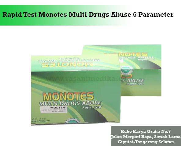 toko jual narkoba test kit murah, alat test kit (urine) murah, jual alat test urine narkoba, alat test urine, alat test urine narkobaalat test narkoba, alat test narkoba 3 parameter, alat test narkoba monotes, alat test narkoba 5 parameter, alat tes narkoba rambut alat tes narkoba 6 parameter, alat tes narkoba 7 parameter, alat tes narkoba 3 parameter, alat tes narkoba darah,supplier reagen laboratorium, tes narkoba apa saja, tes narkoba amp, tes narkoba anggota dpr, tes narkoba merk answer, tes anti narkoba dimana, tempat tes anti narkoba, alat test narkoba, tes bebas narkoba, tes bebas narkoba di bandung, tes narkoba berapa lama, tes narkoba bayar berapa, tes narkoba berapa, tes narkoba bagi pns, tes narkoba bpjs, jual test narkoba bekasi, tes bebas narkoba di puskesmas, tes narkoba cpns, cara tes narkoba, cara tes narkoba melalui rambut, cara tes narkoba di bnn, tes narkoba dimana, tes narkoba dari rambut, tes narkoba di surabaya, tes narkoba di malang, tes narkoba di sekolah, tes darah narkoba, tes narkoba di puskesmas, tes narkoba dalam darah, tes narkoba di semarang, tes narkotika ,narkotikatest flyplass, test för narkotika, tes narkoba gratis ,gambar test narkoba, test gia narkotika ,narkotikatest gravid, harga tes narkoba, hasil tes narkoba, harga tes narkoba 5 parameter, harga test narkoba di rumah sakit, tes narkoba inst answer, tes narkoba pinjam urin istri, item tes narkoba, tes narkoba jenis sabu, tes narkoba jogja, tes narkoba jakarta, jual test narkoba, jual test narkoba 6 parameter, jual test narkoba sr, jenis tes narkoba, test kit narkoba, narkotika test kit, tes kesehatan narkoba, tes konfirmasi narkoba, tes kandungan narkoba, harga test kit narkoba, rapid narkoba test kit, alat test kit narkoba, jual test kit narkoba, harga alat test kit narkoba, tes narkoba lewat rambut, tes narkoba lewat darah, tes narkoba lewat urin, tes narkoba lengkap, tes laboratorium narkoba, tes lab narkoba, tes lolos narkoba, lab test narkoba, laboratorium tes narkoba, te