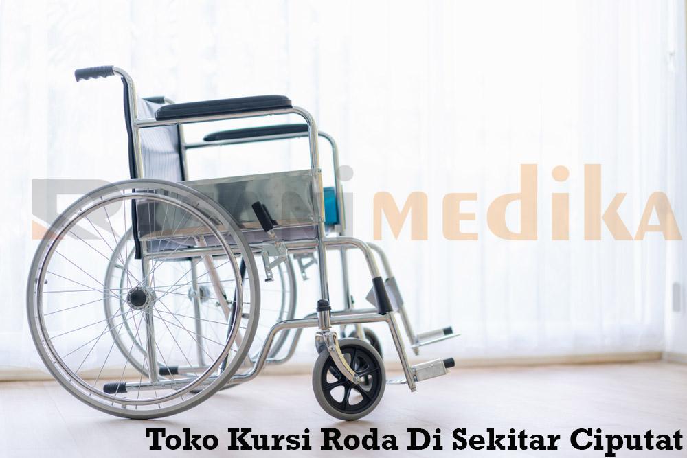 Alat Kesehatan Obgyn, Alat Kesehatan Online Jakarta, Alat Kesehatan Orthopedi, Alat Kesehatan Olahraga, Alat Kesehatan Pdf, Alat Kesehatan Palembang, Alat Cek Kesehatan Quantum, Toko Alat Kesehatan Murah Di Pramuka, Pusat Alat Kesehatan Murah, Pusat Alat Kesehatan Murah Di Jakarta, Toko Alat Kesehatan Murah Di Purwokerto, Alat Pijat Kesehatan Murah, Jual Alat Kesehatan Murah Di Palembang, Alat Kesehatan Murah Solo, Tabung Edta, Tabung Edta Berkualitas, Jual Wadah Penyimpanan Sample Darah, Alat Kesehatan Hachiko, Alat Kesehatan Hematologi, Alat Kesehatan Happy Dream, Alat Kesehatan Handscoon, Alat Kesehatan Habis Pakai Adalah, Alat Kesehatan Home Care, Alat Kesehatan Igd, Alat Kesehatan Infrared, Alat Kesehatan Indonesia, Alat Kesehatan In English, Alat Kesehatan Icu, Distributor Alat Kesehatan Murah Bandung, Bisnis Alat Kesehatan Murah,Alat Kesehatan Infus, Alat Kesehatan Imunologi, Alat Kesehatan Igd Puskesmas, Alat Kesehatan Infus Set, Alat Kesehatan Implant, Alat Kesehatan Jaco, Alat Kesehatan Jakarta, Alat Kesehatan Jaman Dulu, Alat Kesehatan Jakarta Selatan, Alat Kesehatan Listrik,Alat Kesehatan Makassar, Alat Kesehatan Mri, Alat Kesehatan Merk Gea, Alat Kesehatan Mayo, Alat Kesehatan Nebulizer, Alat Kesehatan Non Elektromedik, Alat Kesehatan Non Elektromedik Steril, Alat Kesehatan Nrm, Excavator, Alat Kesehatan Farmasi, Alat Kesehatan Fungsi Dan Gambarnya, Alat Kesehatan Fkc, Alat Kesehatan Glodok, Alat Kesehatan Gunting, Alat Kesehatan Gigi Terbaru, Alat Kesehatan Operasi, Alat Kesehatan Hewan Dan Fungsinya, Jual Alat Kesehatan Murah Di Bandung.Alat Kesehatan Rumah Sakit Tipe B, Alat Kesehatan Rematik, , Alat Kesehatan Kebidanan Murah, Alat Kesehatan Dan Kecantikan Murah, Alat Kesehatan Lucu Unik Murah, Jual Alat Kesehatan Murah Di Medan, Jual Alat Kesehatan Murah Di Malang, Alat Kesehatan Murah Online, Toko Alat Kesehatan Murah Online, Alat Kesehatan Murah Pasar Pramuka, Agen Tabung Vacutainer, Supplier Alkes Terpercaya Tangerang, Grosir Alat Kesehatan Murah