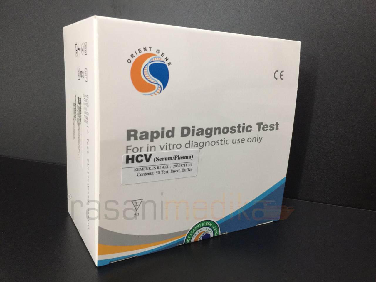 distributor Alat tes Narkoba Yang Akurat, toko Alat Tes Narkoba yang Akurat, jual Alat Tes Narkoba Yang Akurat, toko jual Alat Tes Narkoba Yang Akurat, Distributor Alat Test Penyakit Syphilis Orient Gene, Supplier Urine Test Syphilis merk Orient Gene Murah AkuratJual Test BZO Monotes, Jual Test Narkoba murah jakarta, MET Device Monotes   Methamphetamine Card Monotes, toko Alat Tes Narkoba Yang Akurat jakarta, biaya tes urine narkoba di rumah sakit, tes narkoba melalui darahjual rapid test monotes, harga rapid test monotes, rapid test monotes murah, distributor rapid test monotes, supplier rapid test monotes, toko jual rapid test monotes, grosir rapid test monotes, distributor alat kesehatan yang menjual produk Rapid Test, Narkoba Multi 5 Parameter Monotes harga murah, Rapid Test Murah Yang Jual Alat Test Narkoba Urine, Distributor Rapid Test Monotes Jakarta, Distributor Rapid Test Murah Jakarta, Multi Parameter secara grosir yaitu merk monotes, Harga Alat Tes Narkoba Monotes Akurat ini sangat murah, , Alat Test Narkoba 3 Parameter Harga Murah, Alat Test Narkoba 6 Parameter Harga Murah, Alat Test Narkoba 6 Parameter Murah Jakarta, Alat Test Narkoba Monotes 6 Parameter, Alat test Narkoba Murah Ciputat, Alat Test Narkoba Urine Murah Akurat, Alat Test Urine Narkoba Monotes, Alat Uji Akurat Narkoba Rapid Monotes, Alat Uji Narkoba Paling Akurat Monotes, Alkes Test Narkoba Murah Monotes, Harga untuk Alat Uji Tes Narkoba Akurat Dan Murah ini tergolong sangat bervariatif, alat test narkoba, jual test narkoba 3 parameter, distributor monotes , harga rapid monotes, multidrug 3 parameter murah, jual multidrug 3 parameter, toko jual alat test narkoba, Cek BZO pada urine, alat test narkoba murah, rapid test monotes jakarta, distributor rapid test monotes, alat test narkoba, alat test narkoba murah, Distributor Rapid Test MONOTES, harga Rapid Monotes, jual multi drug 3 parameter, jual test narkoba 3 parameter, multidrug 3 parameter murah, rapid test monotes jakarta, toko jual alat