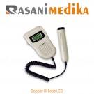 Doppler Hi-Bebe BT-200 LCD