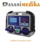 Defibrillator Monophasic Metsis