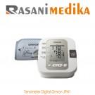 Tensimeter Digital Omron JPN1