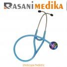 UltraScope Pediatric
