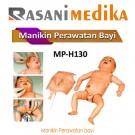 Manikin Perawatan bayi