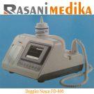 Doppler Nesco FD-800D