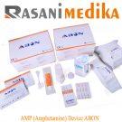 AMP (Amphetamine) Device ABON