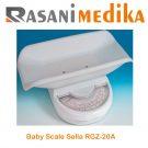 Baby Scale Sella RGZ 20A