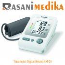 Tensimeter Digital Beurer BM-26