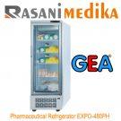 Pharmaceutical Refrigerator EXPO-480PH
